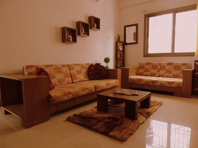 foyer2attic interior designers bangalore projects