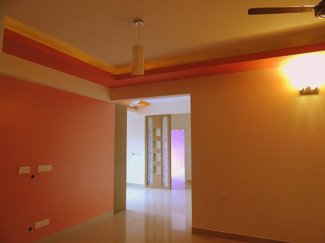foyer2attic interior designers bangalore projects