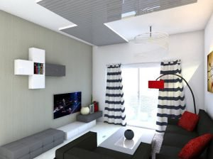 foyer2attic interior designers bangalore 3d designs