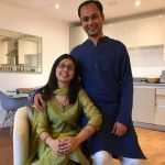 foyer2attic interior designers bangalore testimonial rahul and ketaki