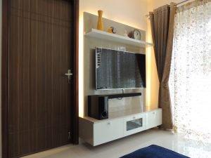 foyer2attic interior designers bangalore projects kaushik and shubhashree