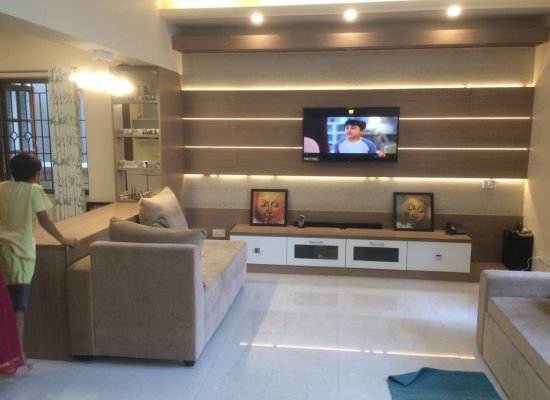 living room tv unit