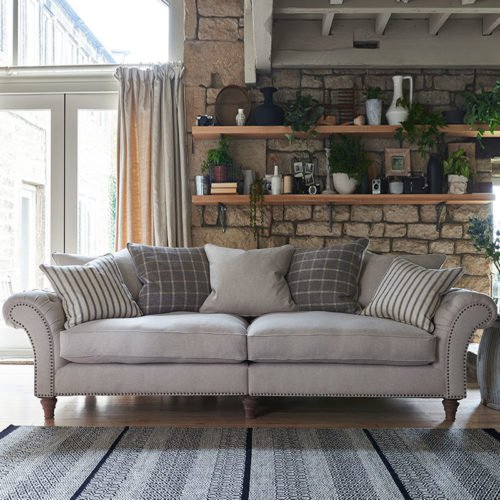 shop online for sofas