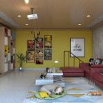 Family-room.effectsResult.png
